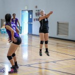 Bermuda Open Volleyball Tournament, April 29 2017-10