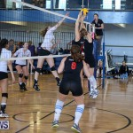Bermuda Open Volleyball Tournament, April 29 2017-100
