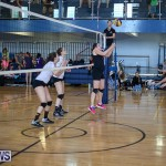 Bermuda Open Volleyball Tournament, April 29 2017-102
