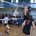 Bermuda Open Volleyball Tournament, April 29 2017-103