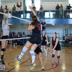 Bermuda Open Volleyball Tournament, April 29 2017-104