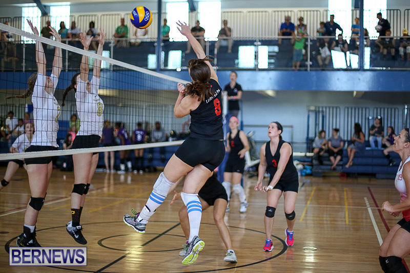 Bermuda-Open-Volleyball-Tournament-April-29-2017-104