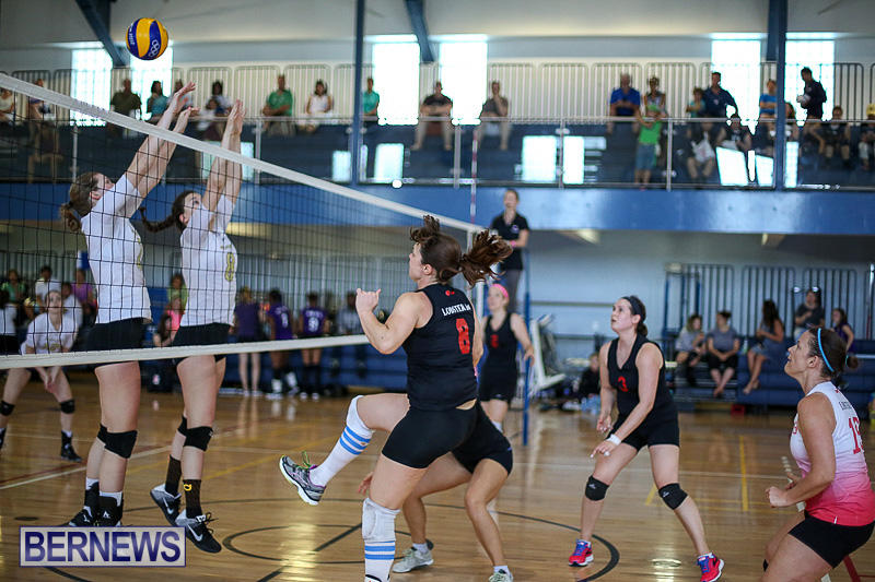 Bermuda-Open-Volleyball-Tournament-April-29-2017-105