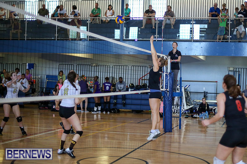 Bermuda-Open-Volleyball-Tournament-April-29-2017-106
