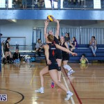Bermuda Open Volleyball Tournament, April 29 2017-107