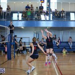Bermuda Open Volleyball Tournament, April 29 2017-108