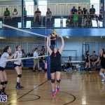 Bermuda Open Volleyball Tournament, April 29 2017-109