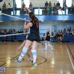 Bermuda Open Volleyball Tournament, April 29 2017-110