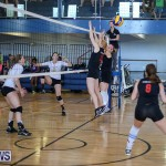 Bermuda Open Volleyball Tournament, April 29 2017-111