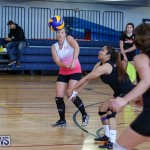 Bermuda Open Volleyball Tournament, April 29 2017-112