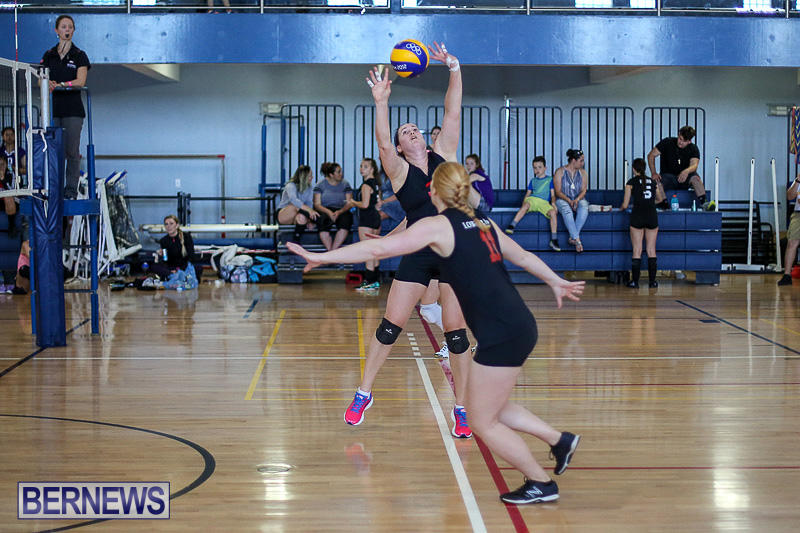Bermuda-Open-Volleyball-Tournament-April-29-2017-113
