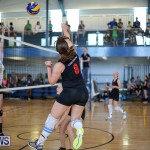 Bermuda Open Volleyball Tournament, April 29 2017-114