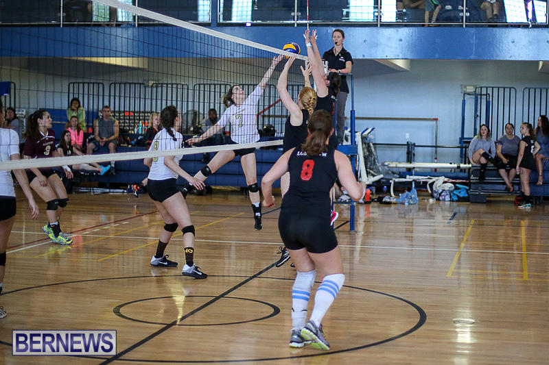 Bermuda-Open-Volleyball-Tournament-April-29-2017-115