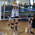 Bermuda Open Volleyball Tournament, April 29 2017-118