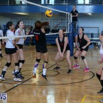 Bermuda Open Volleyball Tournament, April 29 2017-119