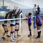 Bermuda Open Volleyball Tournament, April 29 2017-12