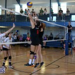 Bermuda Open Volleyball Tournament, April 29 2017-121