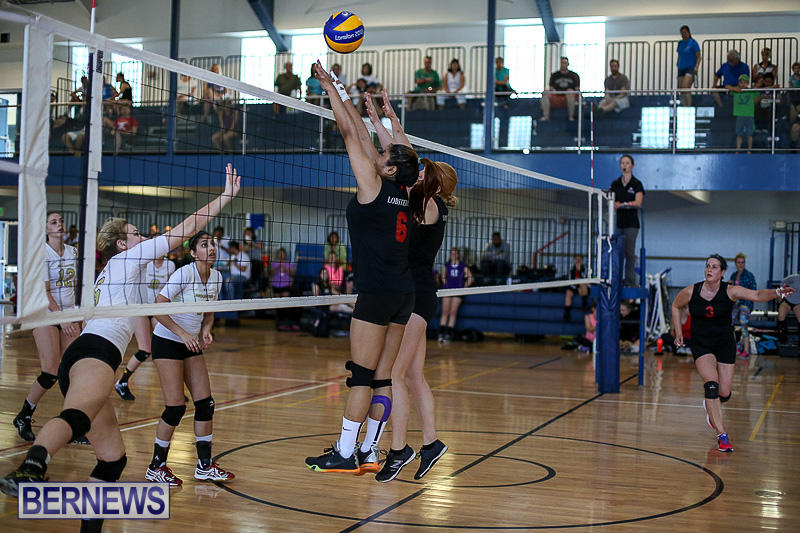 Bermuda-Open-Volleyball-Tournament-April-29-2017-121