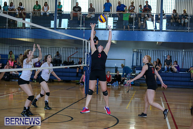 Bermuda-Open-Volleyball-Tournament-April-29-2017-124