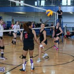 Bermuda Open Volleyball Tournament, April 29 2017-125