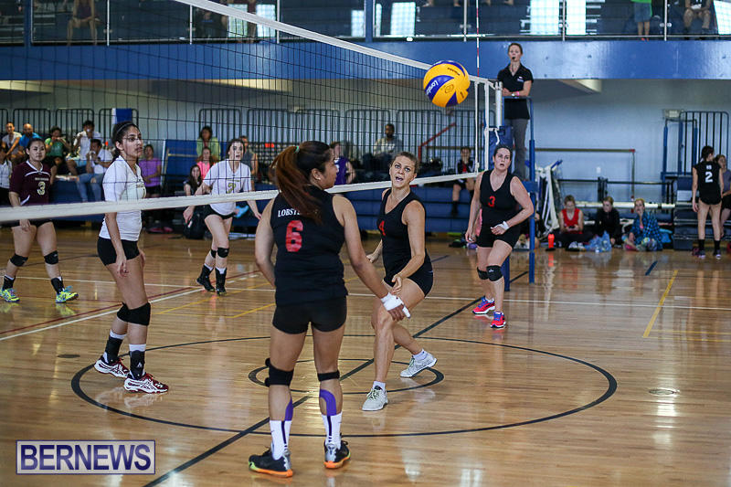 Bermuda-Open-Volleyball-Tournament-April-29-2017-125