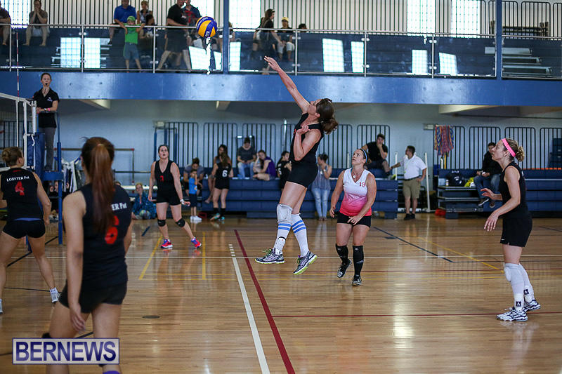 Bermuda-Open-Volleyball-Tournament-April-29-2017-126