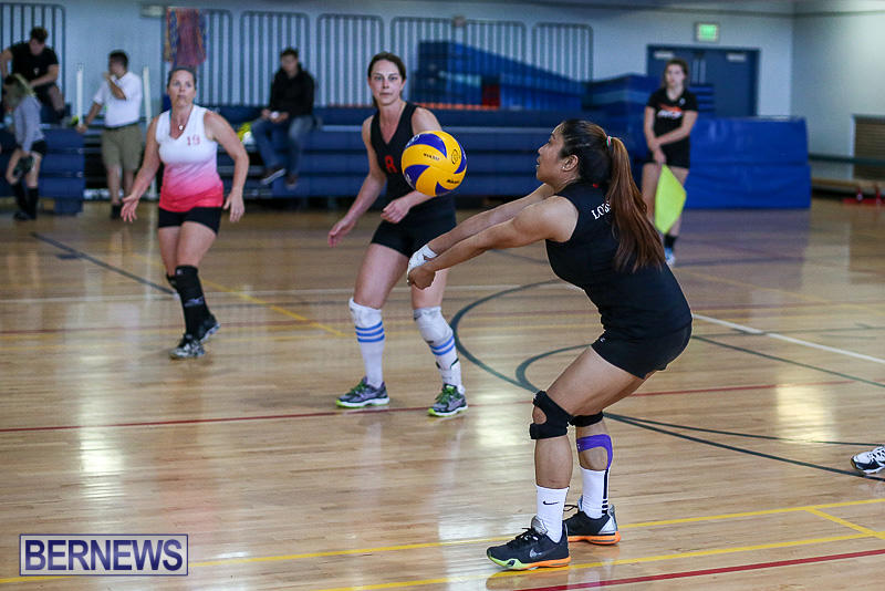 Bermuda-Open-Volleyball-Tournament-April-29-2017-127