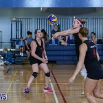 Bermuda Open Volleyball Tournament, April 29 2017-128
