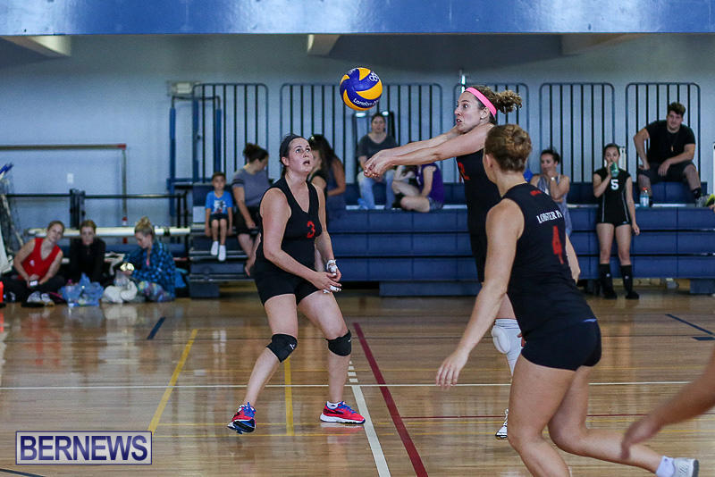 Bermuda-Open-Volleyball-Tournament-April-29-2017-128