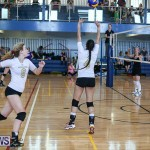 Bermuda Open Volleyball Tournament, April 29 2017-129