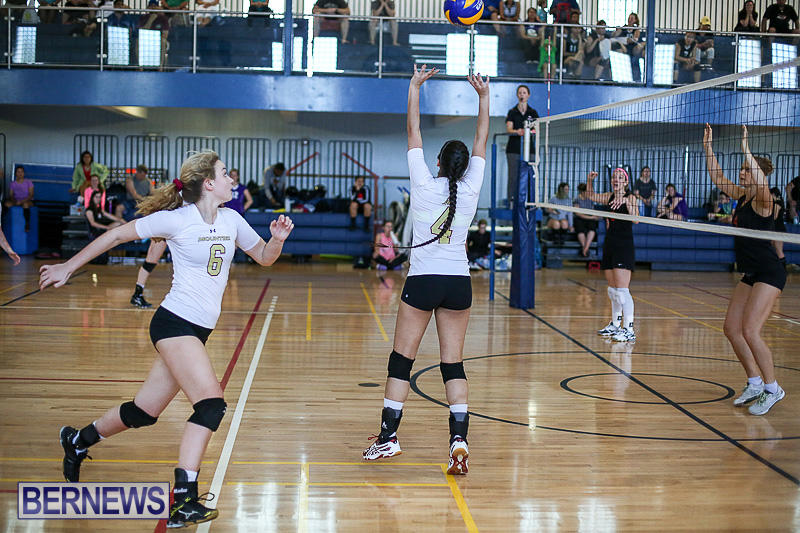 Bermuda-Open-Volleyball-Tournament-April-29-2017-129