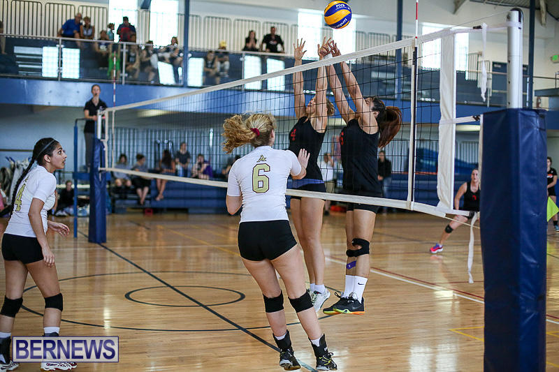 Bermuda-Open-Volleyball-Tournament-April-29-2017-131