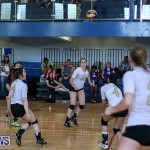 Bermuda Open Volleyball Tournament, April 29 2017-132