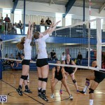Bermuda Open Volleyball Tournament, April 29 2017-135