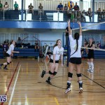 Bermuda Open Volleyball Tournament, April 29 2017-136