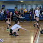 Bermuda Open Volleyball Tournament, April 29 2017-137