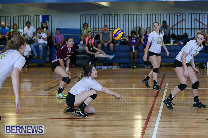 Bermuda-Open-Volleyball-Tournament-April-29-2017-137