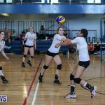 Bermuda Open Volleyball Tournament, April 29 2017-138