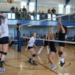 Bermuda Open Volleyball Tournament, April 29 2017-139