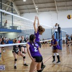 Bermuda Open Volleyball Tournament, April 29 2017-14