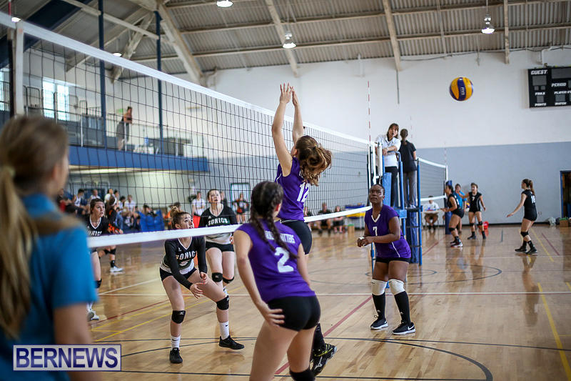 Bermuda-Open-Volleyball-Tournament-April-29-2017-14