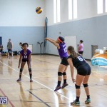 Bermuda Open Volleyball Tournament, April 29 2017-15