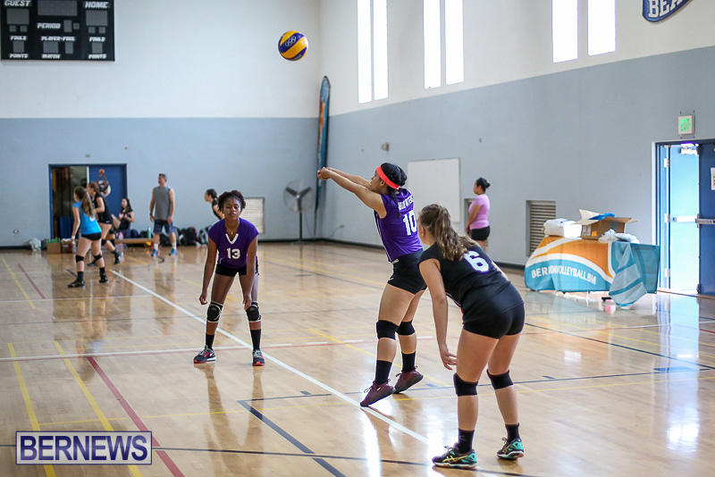 Bermuda-Open-Volleyball-Tournament-April-29-2017-15