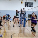 Bermuda Open Volleyball Tournament, April 29 2017-19