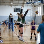 Bermuda Open Volleyball Tournament, April 29 2017-22