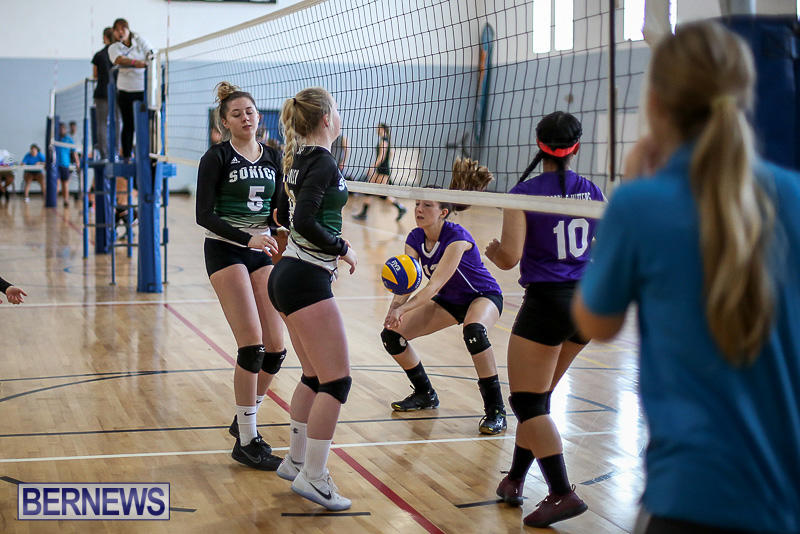 Bermuda-Open-Volleyball-Tournament-April-29-2017-24