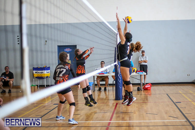 Bermuda-Open-Volleyball-Tournament-April-29-2017-26
