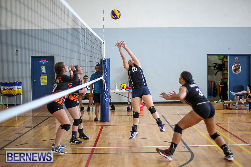 Bermuda-Open-Volleyball-Tournament-April-29-2017-28