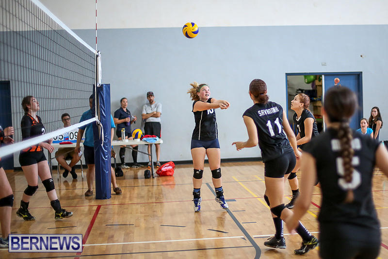 Bermuda-Open-Volleyball-Tournament-April-29-2017-31