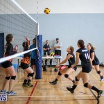 Bermuda Open Volleyball Tournament, April 29 2017-32